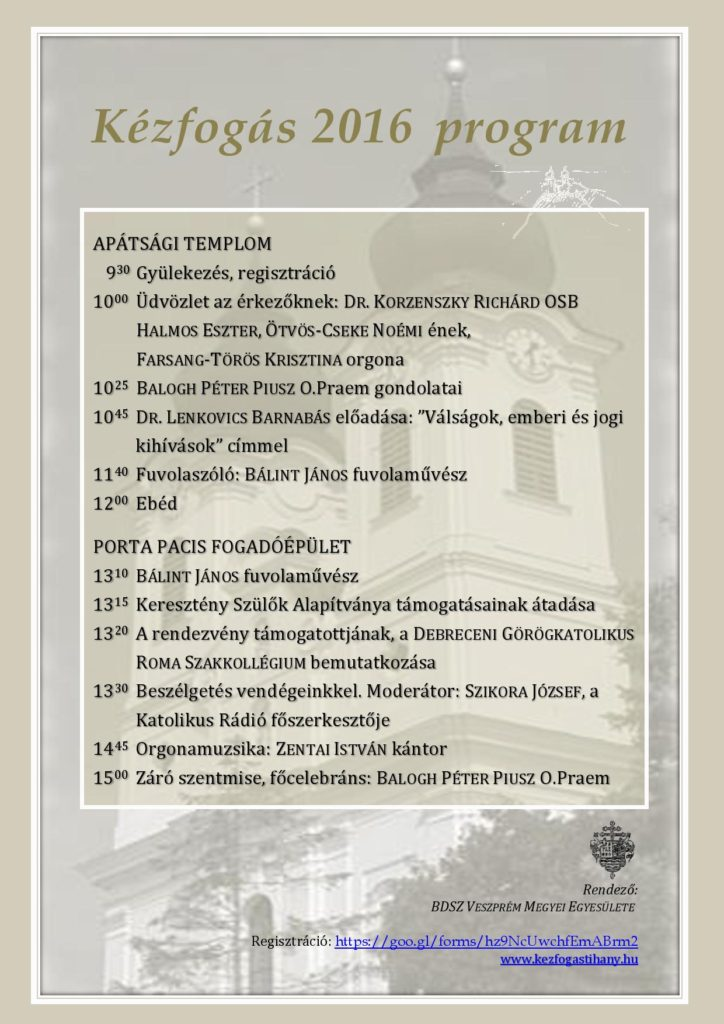 kezfogas-program-2016